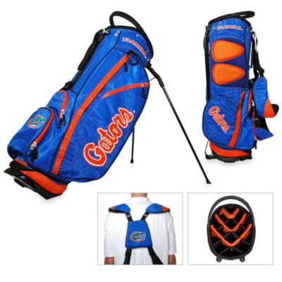 University of Florida Fairway Stand Golf Bag