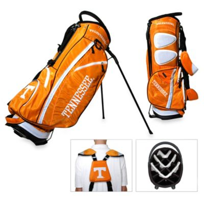 University of Tennessee Fairway Stand Golf Bag