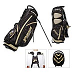 Purdue University Fairway Stand Golf Bag