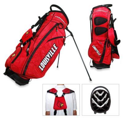 Golf More