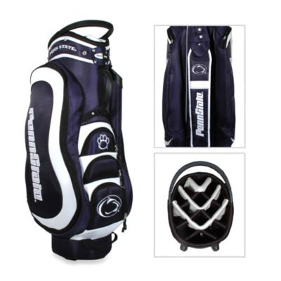 Penn State University Medalist Cart Bag