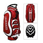 University of Alabama Medalist Cart Bag