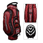 University of South Carolina Medalist Cart Bag