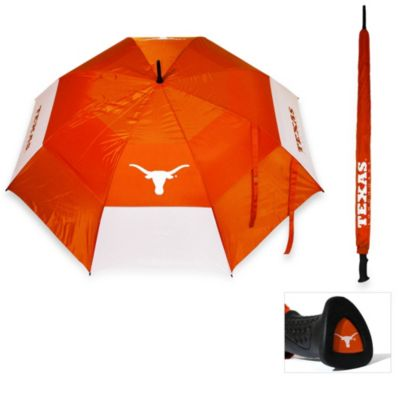 University of Texas Umbrella
