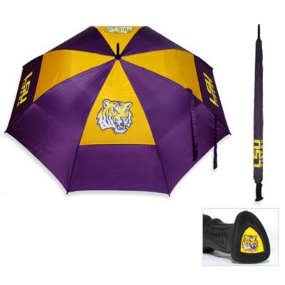 NCAA LSU Golf Umbrella