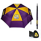 Louisiana State University Umbrella