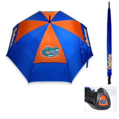 NCAA University of Florida Golf Umbrella