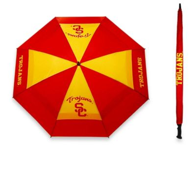 NCAA USC Golf Umbrella