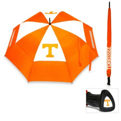 NCAA University of Tennessee Golf Umbrella