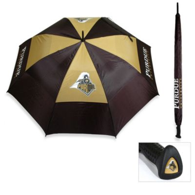 Purdue University Golf Umbrella