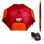 Virginia Tech University Umbrella
