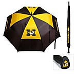 University of Missouri Umbrella