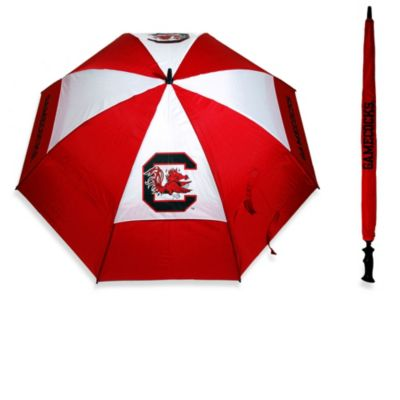 Golf Umbrella for Clubs