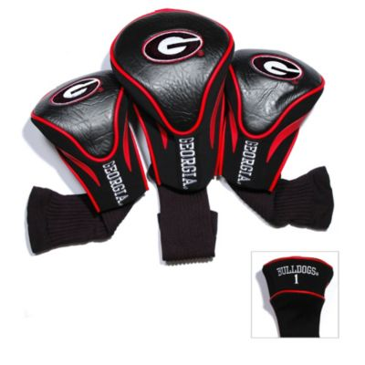 NCAA Club Headcovers