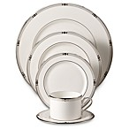 Lenox® Westerly Platinum Dinnerware