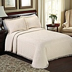 Savannah Standard Pillow Sham
