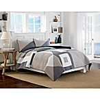 Nautica® Seaview Pillow Sham