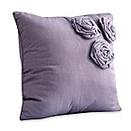 Nostalgia Home™ Neveah Square Toss Pillow