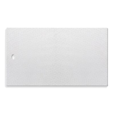 Suction Cup Mat
