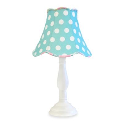 Lamp Shade Set