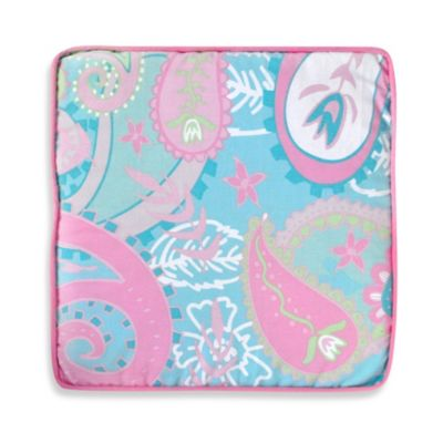 Baby Nursery Pillow