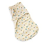 Summer Infant® SwaddleMe® Small WrapSack - Sunny Bee