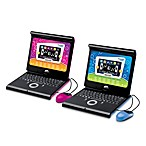 Discovery Kids™ Teach and Talk® Exploration Laptop