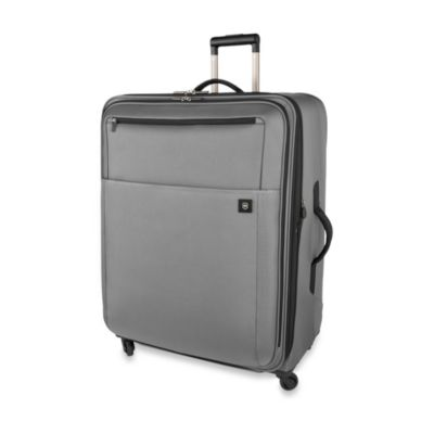 Victorinox® Avolve 2.0 27-Inch Expandable Wheeled Upright in Graphite