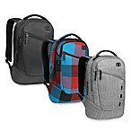 OGIO Newt Backpack for 15-Inch Laptop