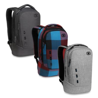 OGIO Newt Backpack for 13-Inch Laptop