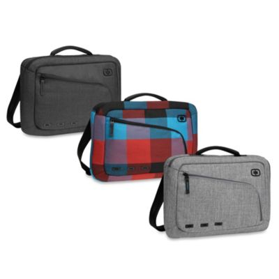 OGIO Newt Slim Case for 15-Inch Laptop