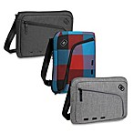 OGIO Newt Slim Case for 13-Inch Laptop