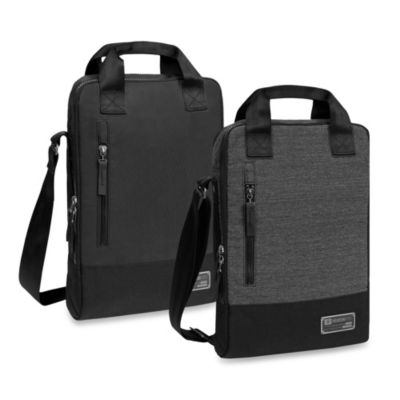 OGIO Covert Shoulder Bag for 13-Inch Laptop