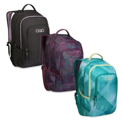 OGIO Operatrix Laptop Backpack