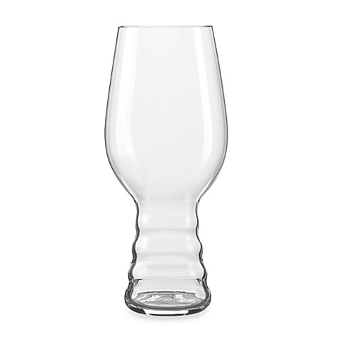 Ipa Glasses Bed Bath And Beyond