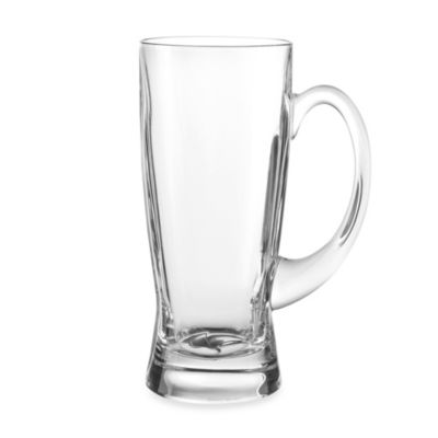 Spiegelau Refresh Beer Stein 21 7/8-Ounce Glass