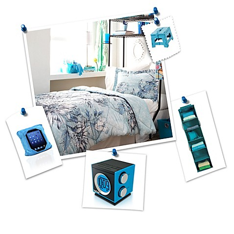 Melora Dorm Room Collection