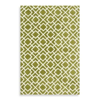 Peridot Area Rugs