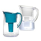 Brita® 10-Cup Vintage Water Filter Pitchers