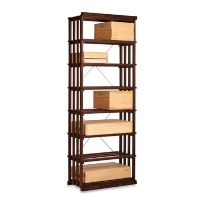 Wine Rack Kit Rectangular Bin