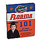 University of Florida 101 in My First Team Board Books™