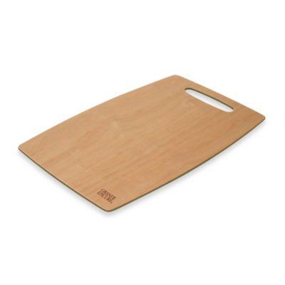 Grande Epicure® 11 1/2-Inch x 18-Inch Cutting Board