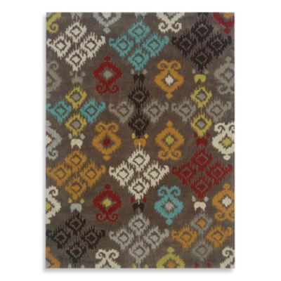 8 x 10 Transitional Rugs