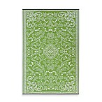 Fab Habitat Murano Indoor/Outdoor Rug
