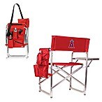 Los Angeles Angels Portable Sports Chair