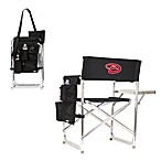Arizona Diamondbacks Portable Sports Chair