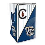 Chicago Cubs Licensed Mini-Fridge
