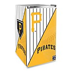 Pittsburgh Pirates Licensed Mini-Fridge