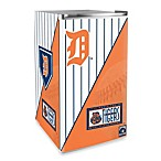 Detroit Tigers Licensed Mini-Fridge