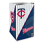 Minnesota Twins Licensed Mini-Fridge